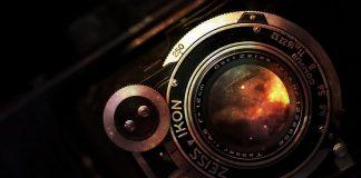vintage-camera-lens-