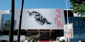 Fabrique a Cannes