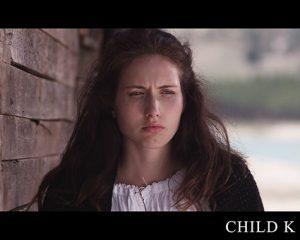 child k stills (3)