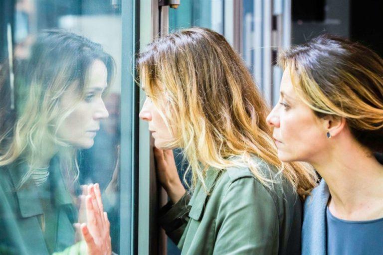 Francesca Comencini: l'amore è una guerra