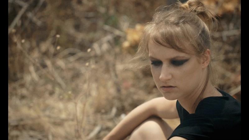foto dal film Adavede di Alain Parroni
