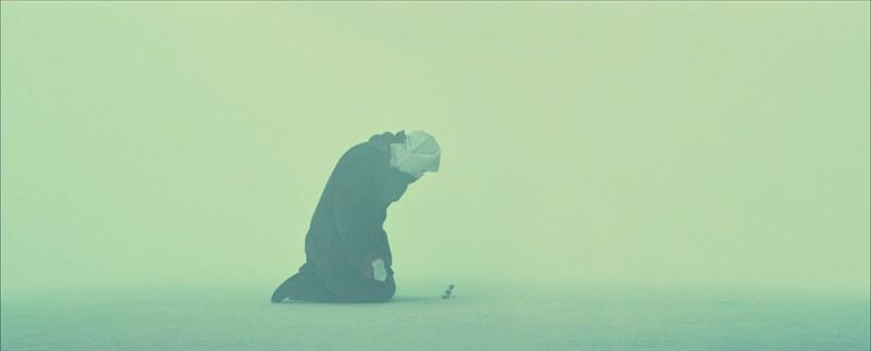 foto dal film IOV di Alain Parroni