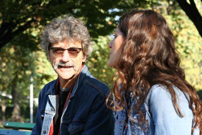Silvio Soldini intervistato da Fabrique