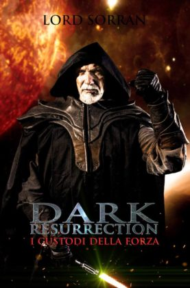 dark resurrection 4