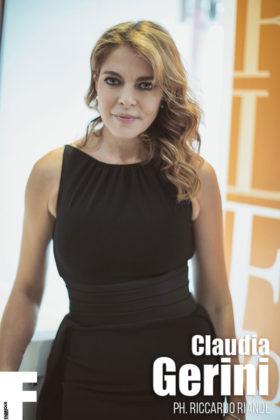 claudia-gerini