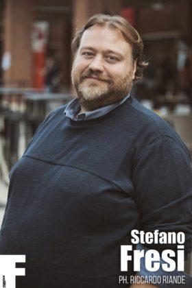 stefano-fresi