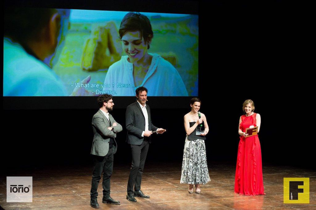 fabrique awards 21