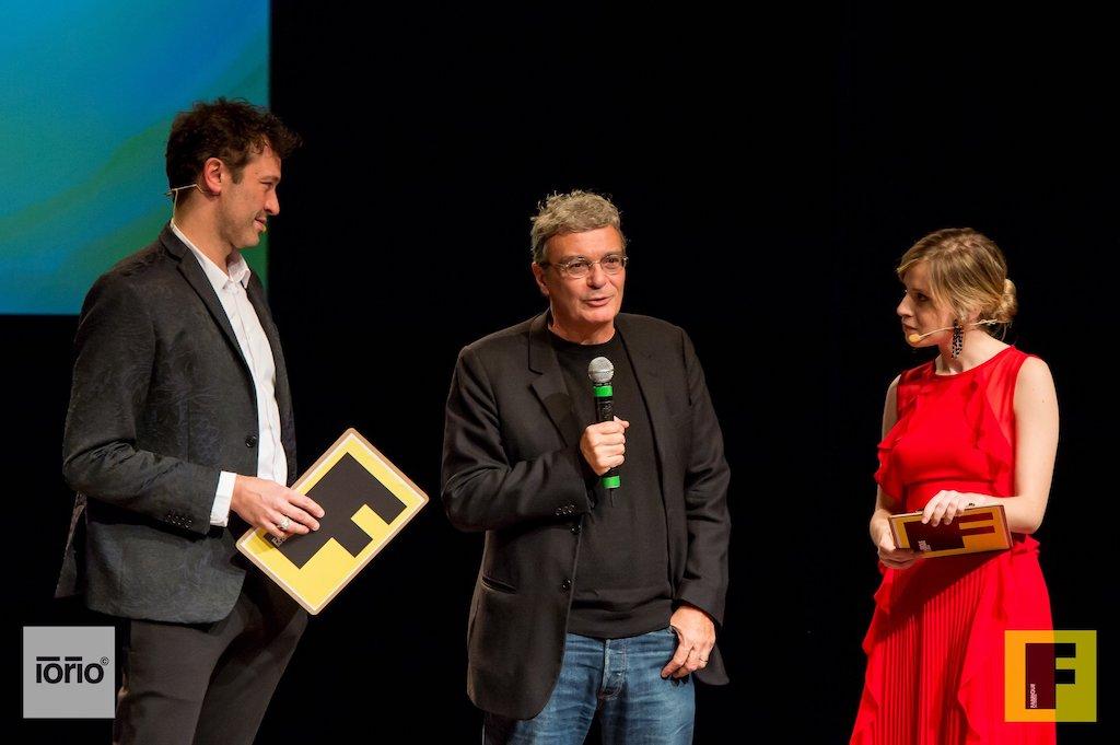 fabrique awards 26