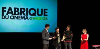 fabrique awards 35