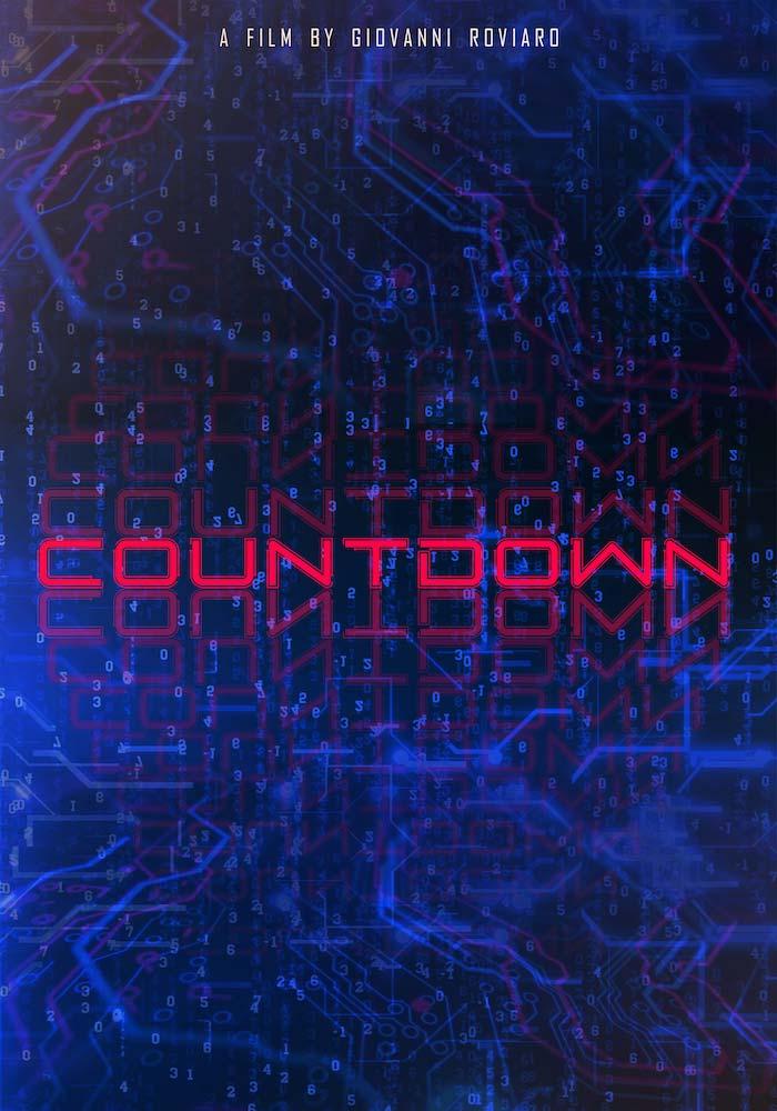 countdown 12