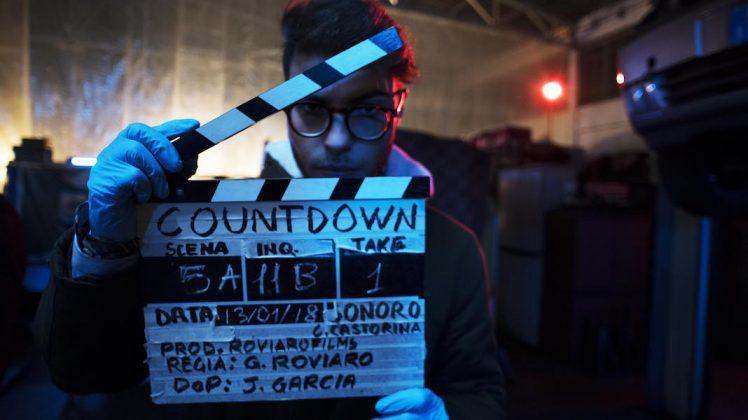 countdown 9