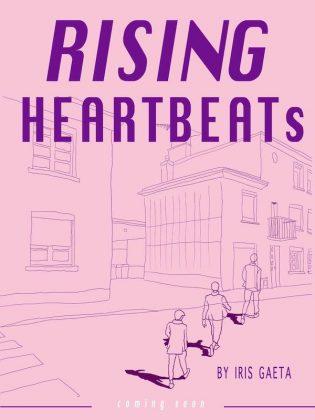 rising heartbeats 1