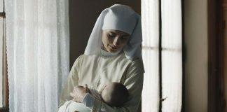 maternal-laura-delpero