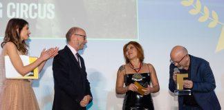 Fabrique Awards 5 Haggis