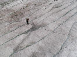 climate-limbo