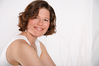 cinema-sostenibile-Katrin Richthofer