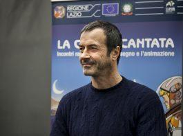 Andrea Occhipinti parla di Miocinema