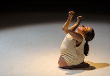 Chiara-Bersani©Samuel-Webster