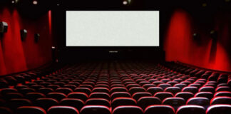 Cinema e Coronavirus - Fabrique du Cinema