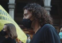 Ethbet documentario