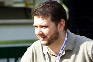 Gianluca Neri