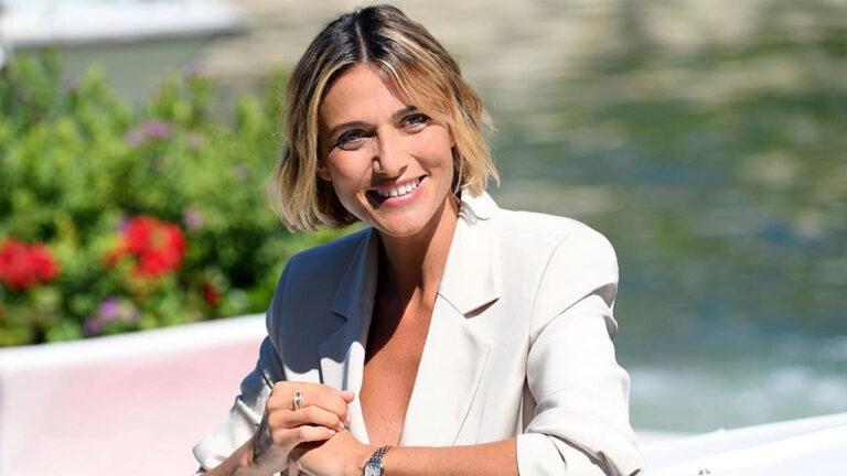 Anna Foglietta tra cinema pop e indipendente: «Ma dentro tremo»