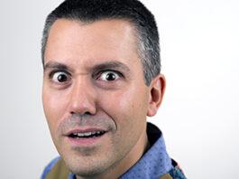 Saverio Raimondo