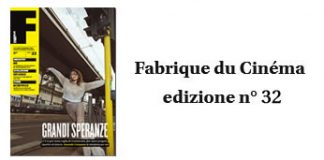 Fabrique-du-Cinema_32_www.fabriqueducinema.it