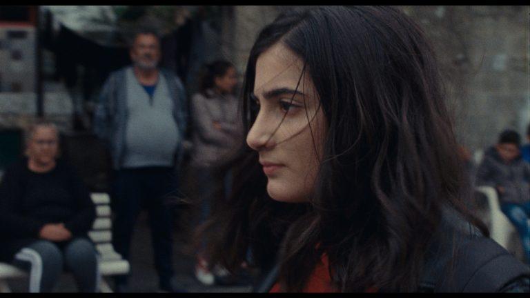"""Festival di Cannes: applausi per """"A Chiara"""" di Carpignano"""